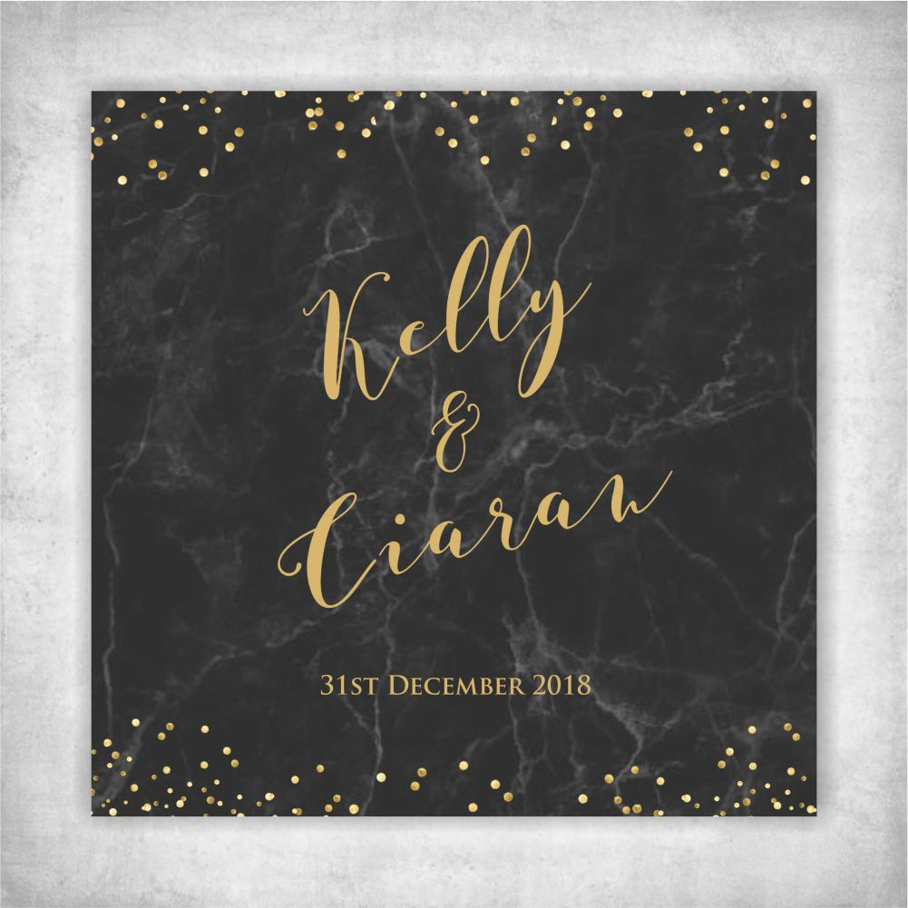 Amore_InvitationGallery-NYE18-1