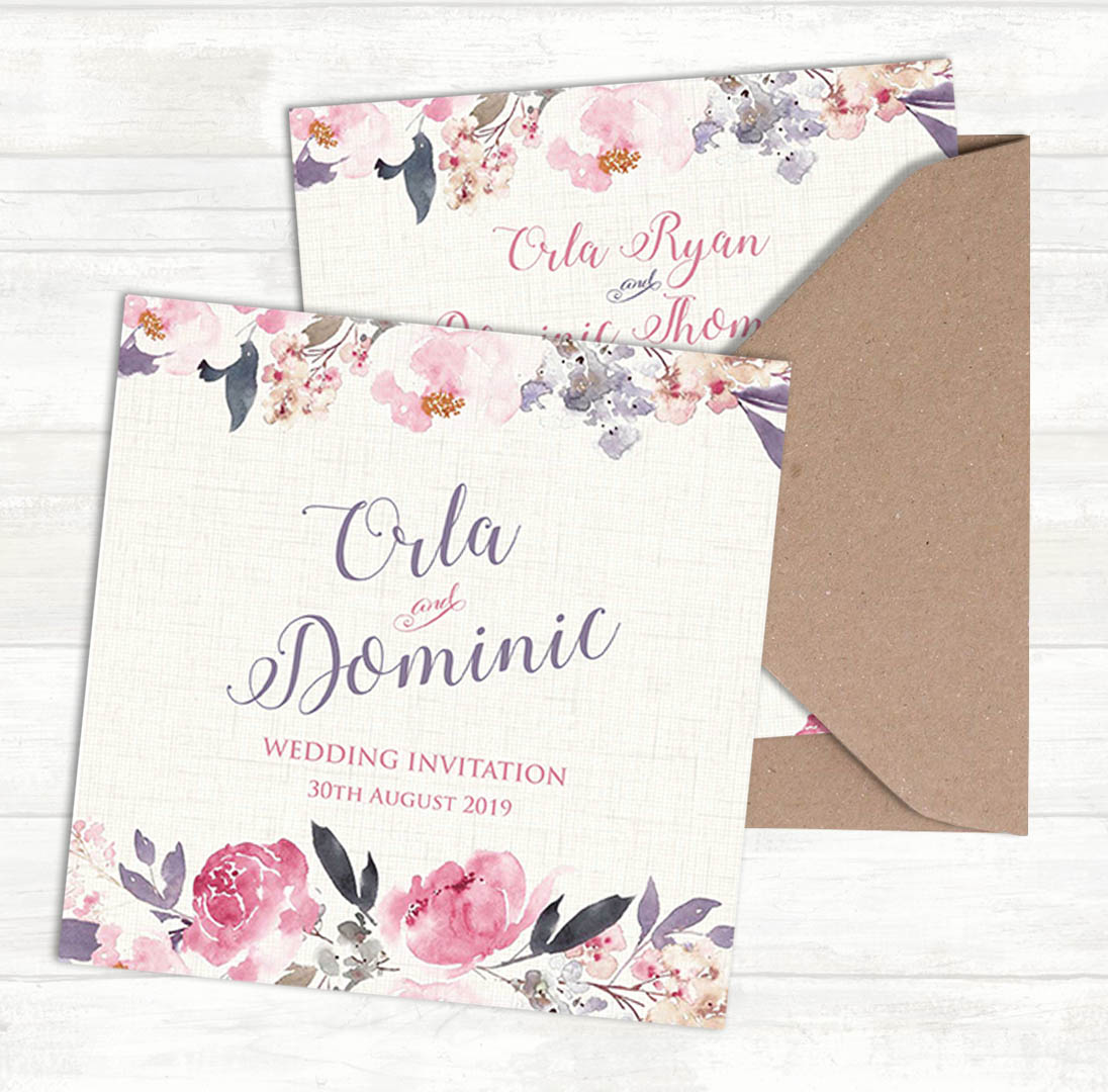 WeddingInvite_OrlaDominic-Layout
