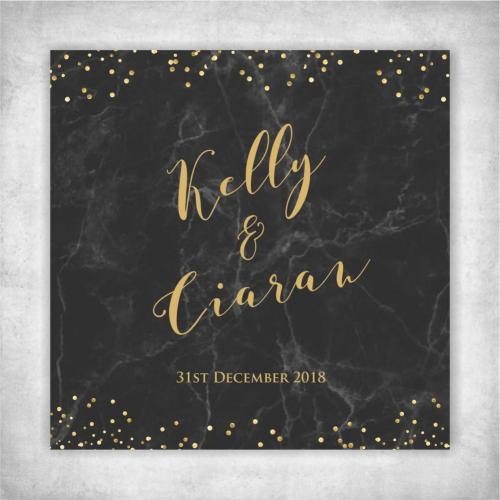 Amore InvitationGallery-NYE18-1